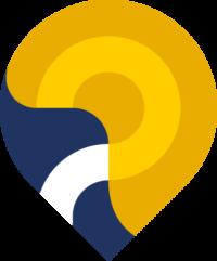 Pin_YellowZon_520px